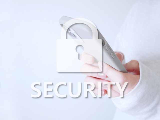 翻訳サービスのセキュリティリスクとは
